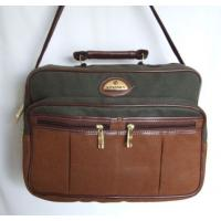 Travel Bag for Hand Luggage Advance