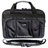 "Lorenz 15"" Laptop / Travel Bag - Hand Luggage"