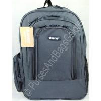 Hi-Tec Rucksack / Backpack Grey