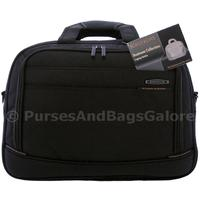 BORDERLINE FOLIO CASE / LAPTOP   CASE / BUSINESS BAG / TRAVEL BA